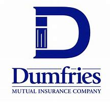 Dumfries Mutual Insurance Company