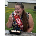 Fairgrounds Food Trucks is back at Ancaster Fairgrounds
