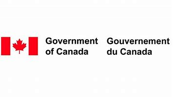 Government of Canada - Canada Summer Jobs