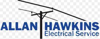 Allan Hawkins Electrical Service