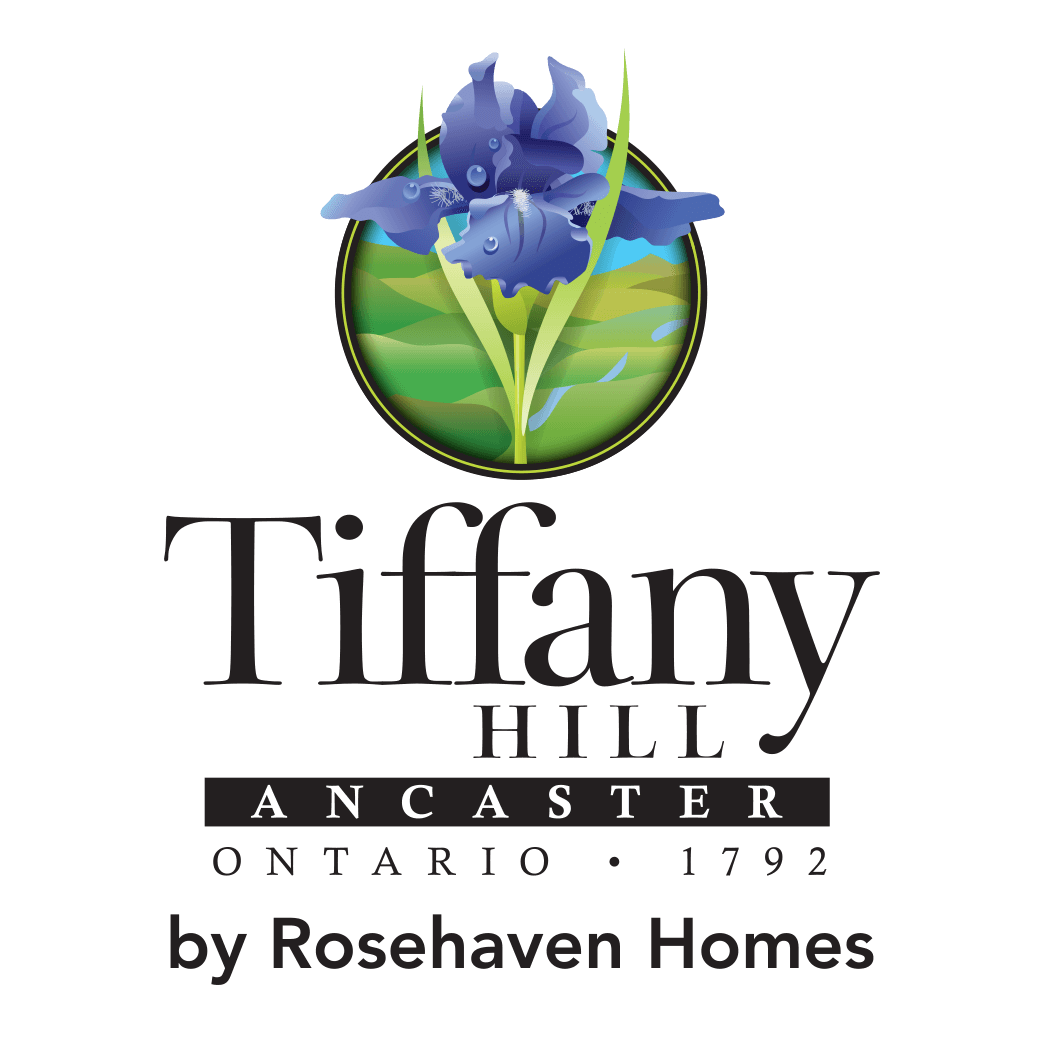 Tiffany Hill by Rosehaven Homes