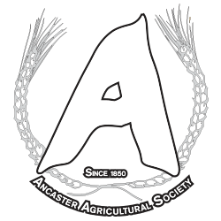 The Ancaster Agricultural Society