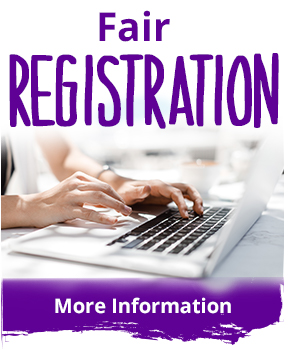 Fair Registration